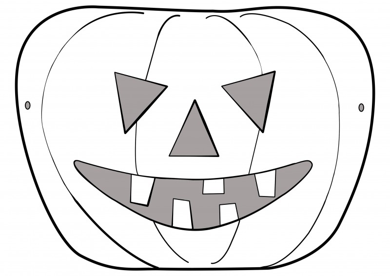 800x566 easy things to draw how to draw halloween cartoons super cute and - How To Draw Halloween Things For Kids