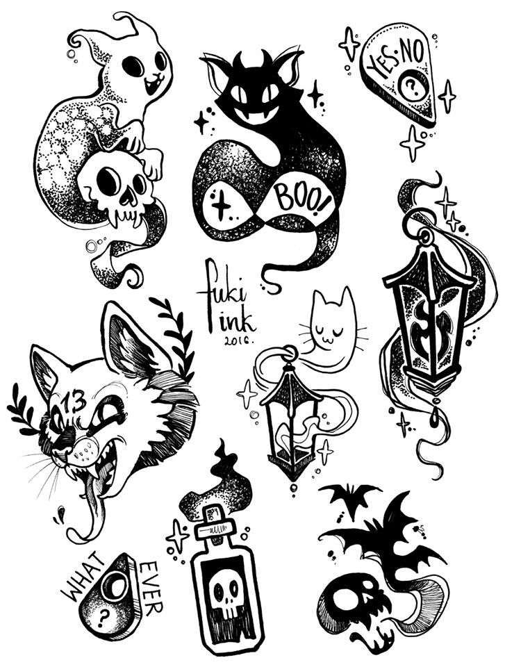 727x960 Cool Things To Drawriel Tags Cool Thing To Draw How To Draw