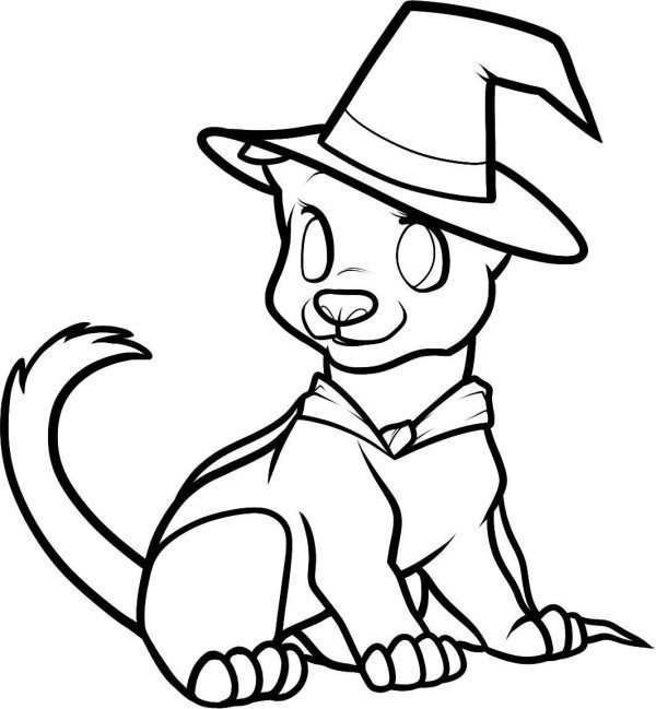 600x649 Cute Vampire Halloween Coloring Pages For Tiny Page Photo