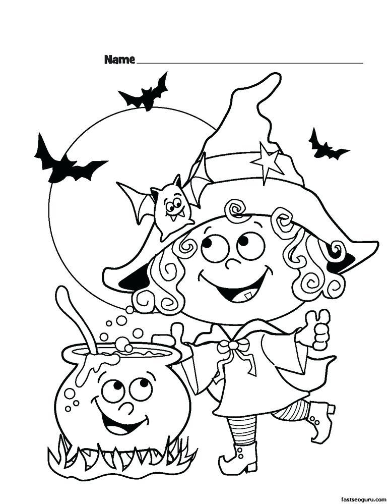 772x999 Halloween Drawings To Print Pumpkin Coloring Pages Pumpkin