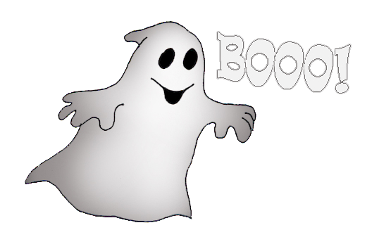 halloween ghost drawing at getdrawings com free for personal use rh getdrawings com halloween ghost clipart black and white halloween ghost cartoon clipart