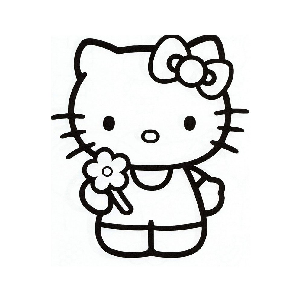 1000x1000 Free Hello Kitty Pumpkin Templates Popsugar Tech Photo 7
