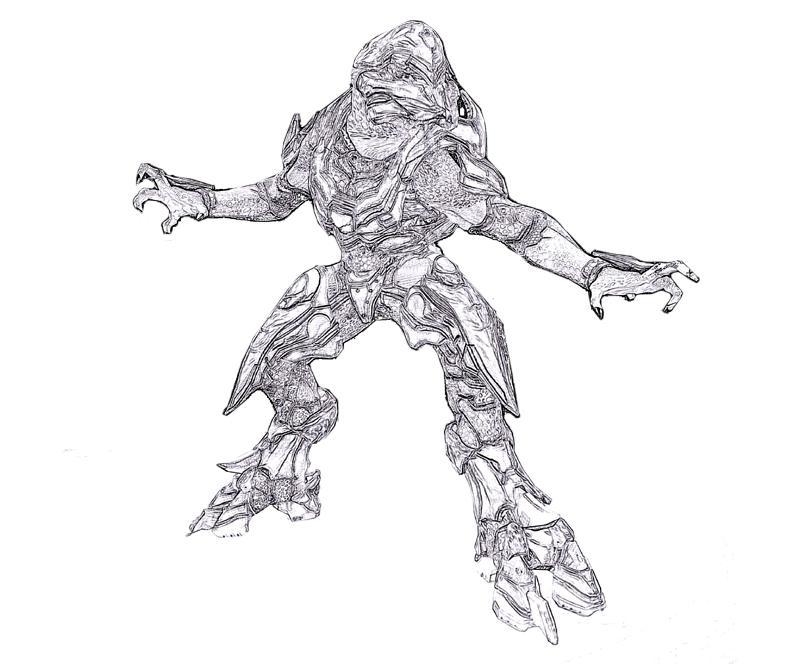800x667 Halo 4 Character 3 Yumiko Fujiwara