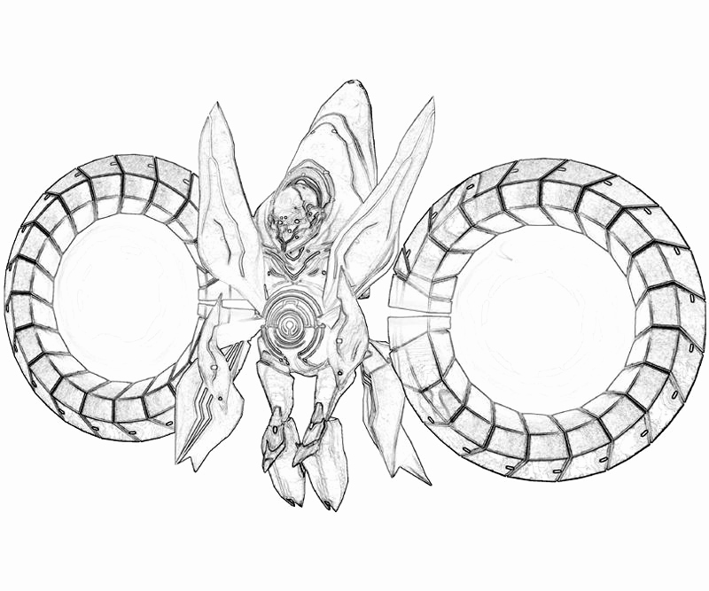 800x667 Beautiful Halo 5 Coloring Pages Pictures Inspiration