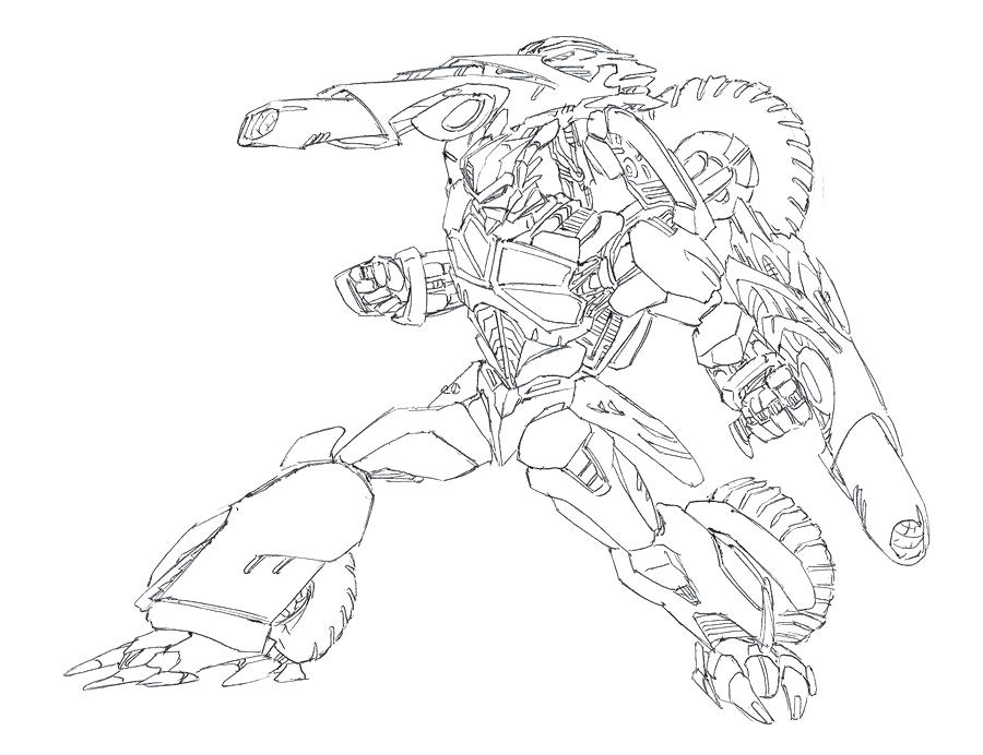900x692 Top Rated Halo Coloring Pages Pictures Coloring Pages Halo 5
