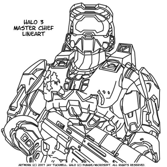 550x550 Halo 3