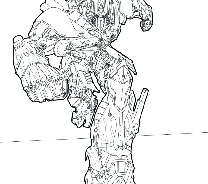 678x600 Halo Master Chief Coloring Pages Free Printable Halo Coloring