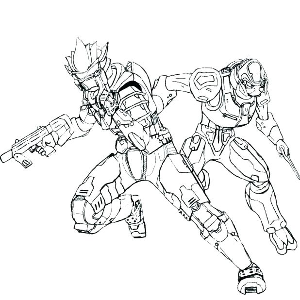 618x618 Master Chief Coloring Pages City Chiefs Ng Pages Chiefs Ng Pages
