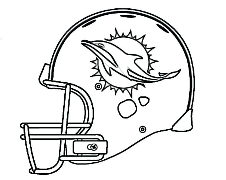 769x612 Cincinnati Bengals Coloring Pages Buffalo Bills Helmet Coloring