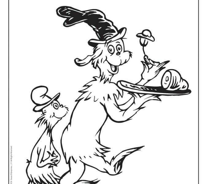678x600 Green Eggs And Ham Coloring Page Green Eggs And Ham Coloring Pages