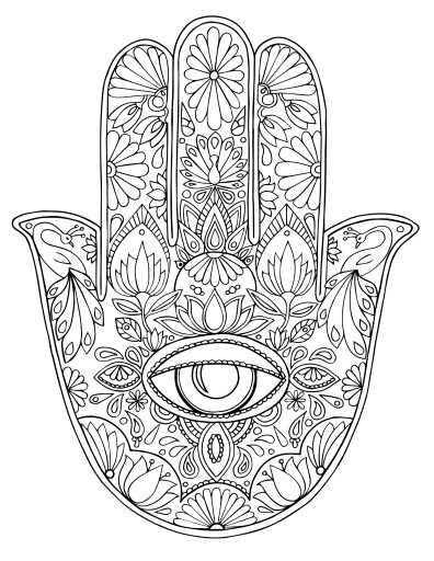 396x512 Pin By Karole Potter On Coloring Adult Coloring