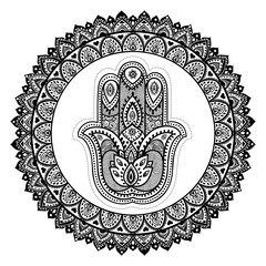 240x240 Search Photos Hamsa