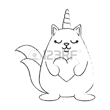 450x450 Hamster Cartoon Stock Photos. Royalty Free Business Images