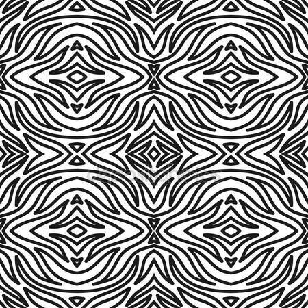 450x450 Optical Illusion Illustration Stock Photo Majcot