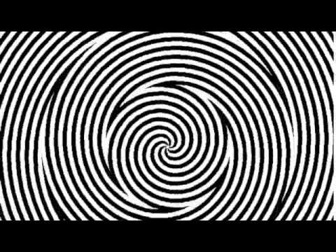 480x360 Pinwheel Illusion