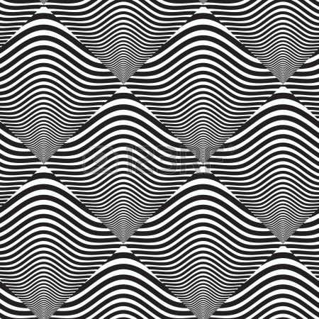 450x450 608 Best Op Art Images On Op Art, Optical Illusions