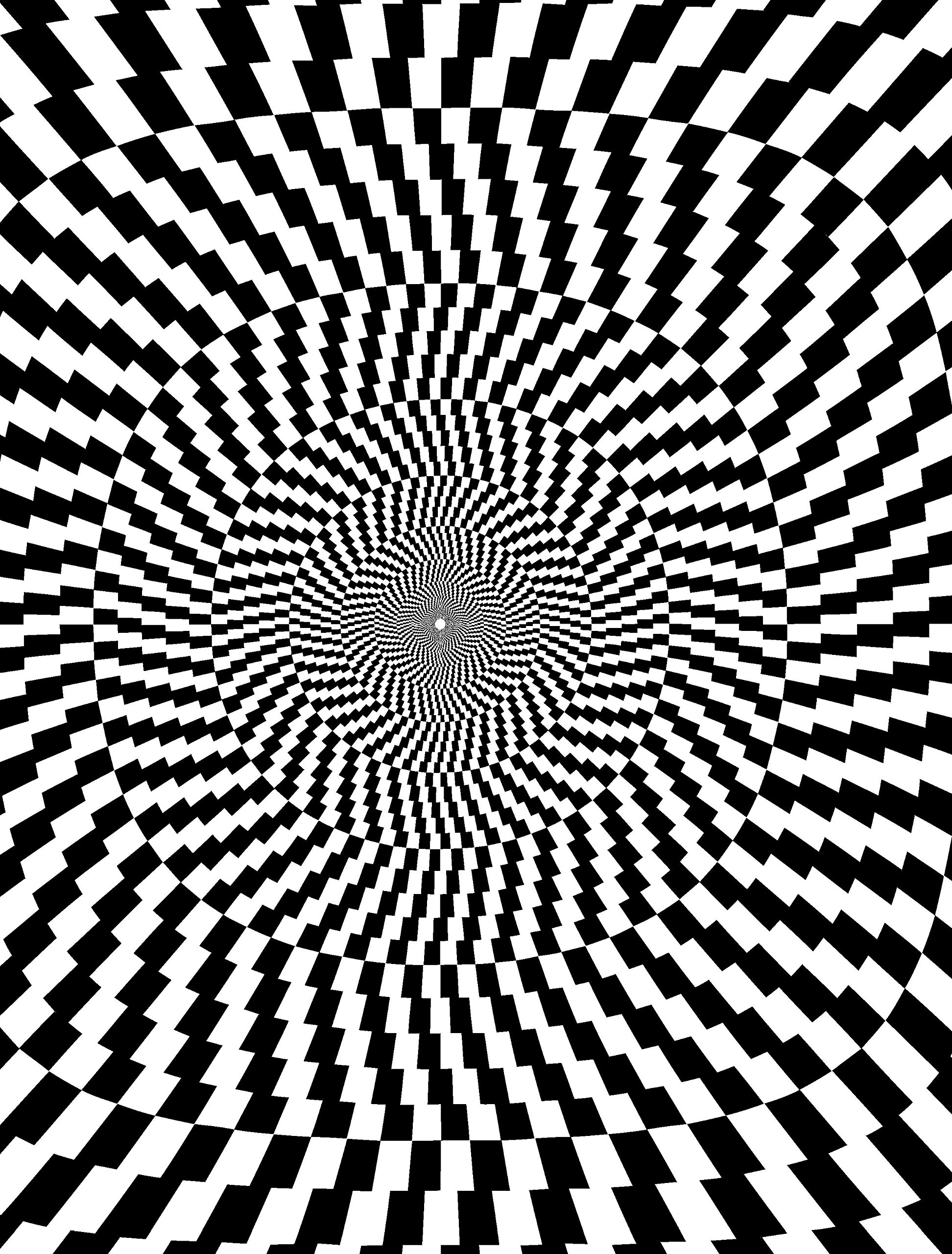 1944x2560 Just Add Color Optical Illusions (9781438006123