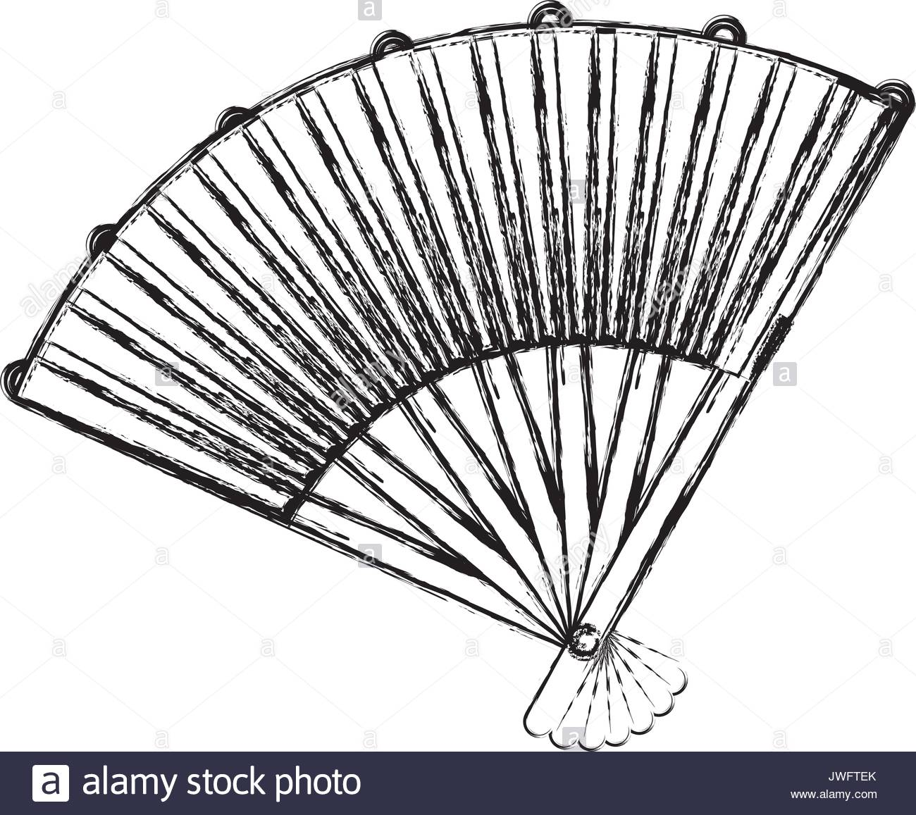 1300x1157 Chinese Fan Hand Cool Art Stock Photos Amp Chinese Fan Hand Cool Art