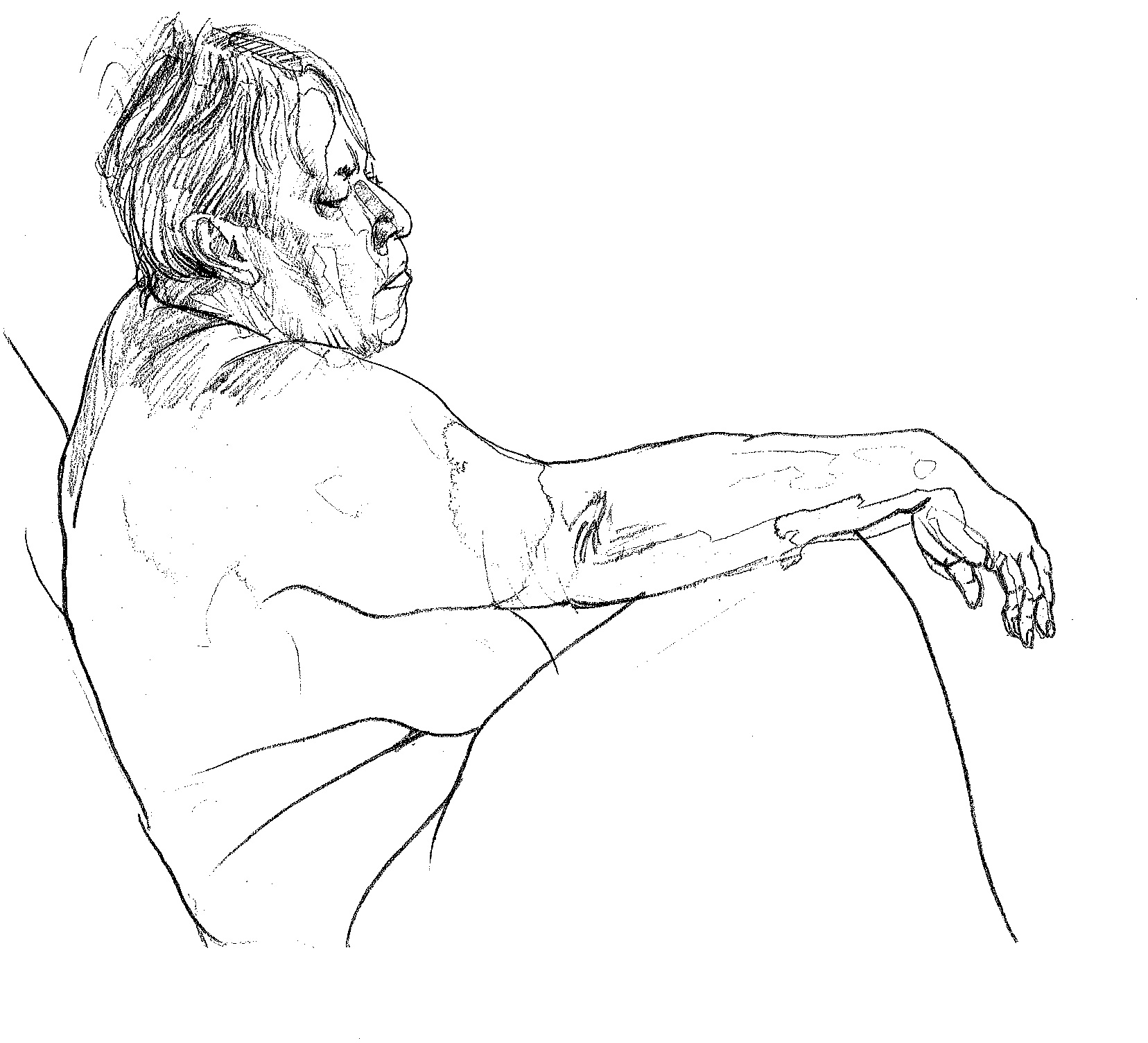 1656x1504 Figure Drawing Artlink Contemporary Gallery