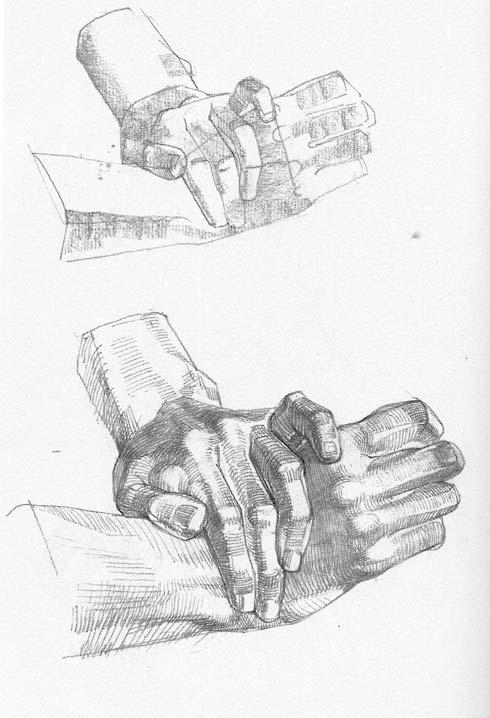 490x718 Loading Hand Jive