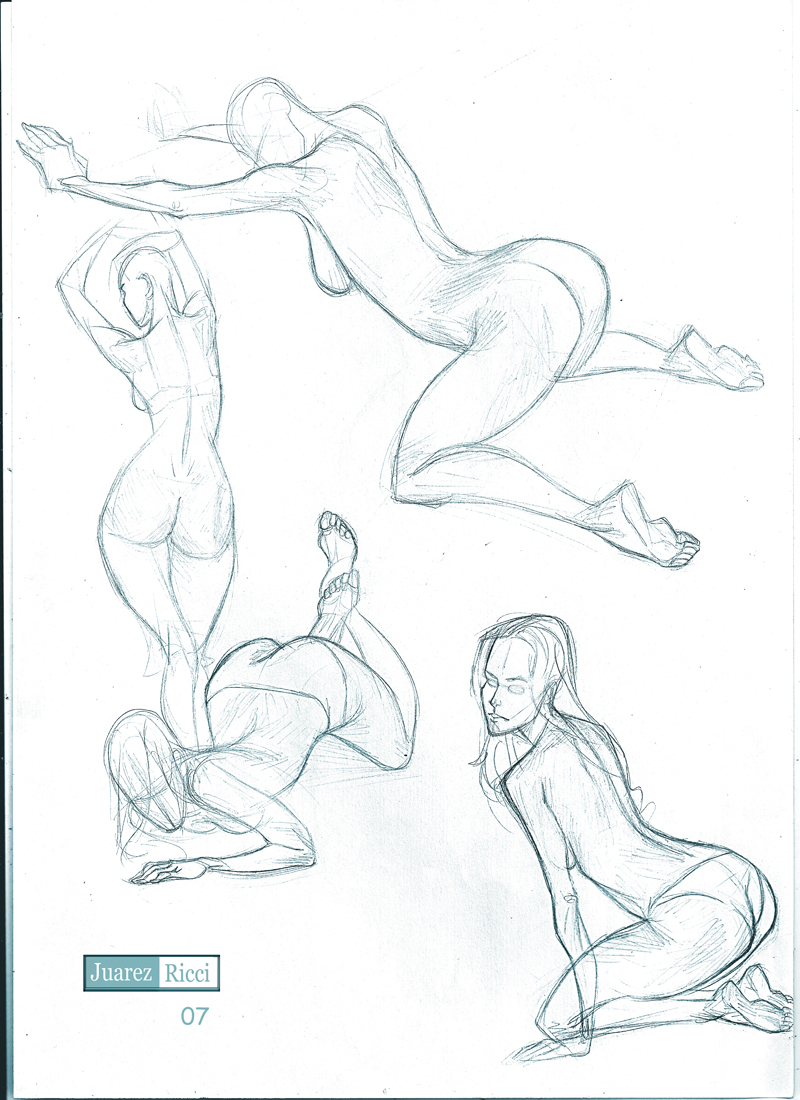 800x1100 Sketch Girl Drawing Sketches, And Drawings
