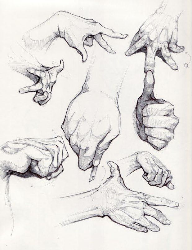 619x807 130 Best Images On Figure Drawings, Sketches