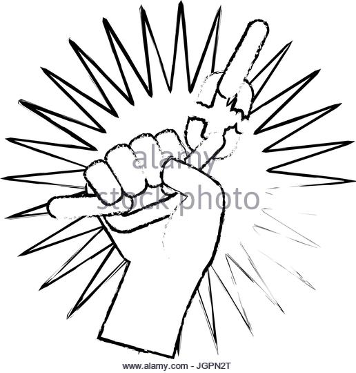 516x540 Grabbing Hand Palm Stock Photos Amp Grabbing Hand Palm Stock Images