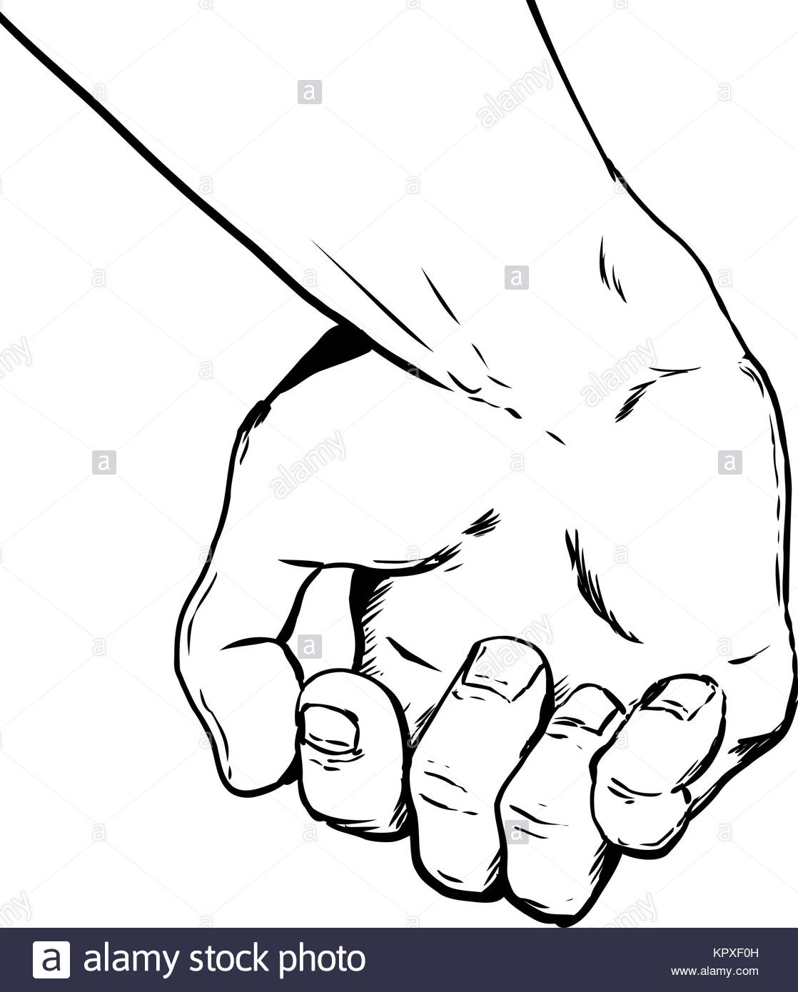 1118x1390 Grabbing Hands Black And White Stock Photos Amp Images