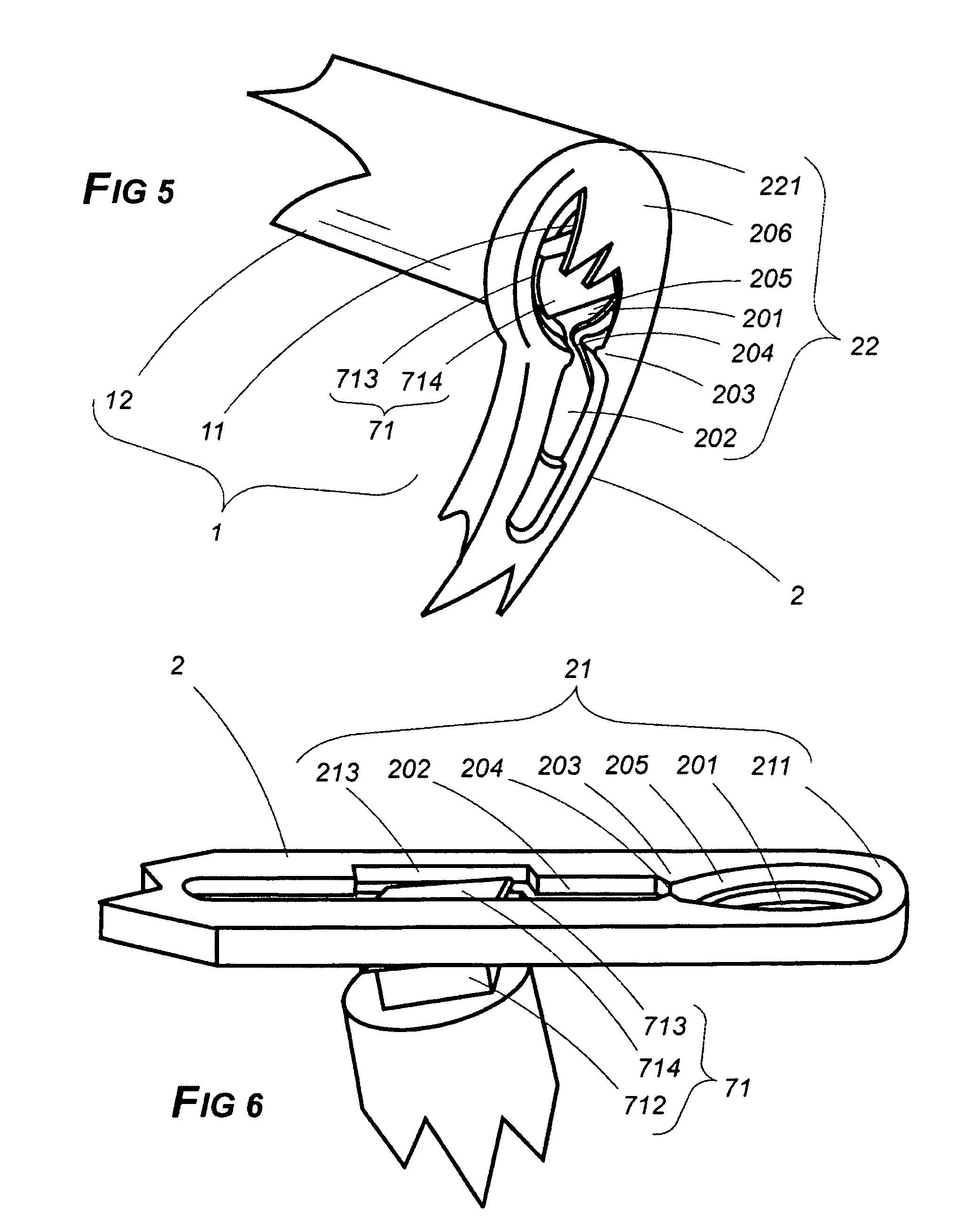 2085x2616 Patent Us7625324
