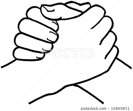 450x374 Arm Wrestling, Arm Wrestling, Grip