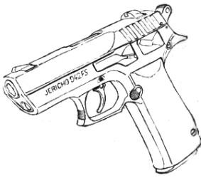 283x250 Heavy Pistols