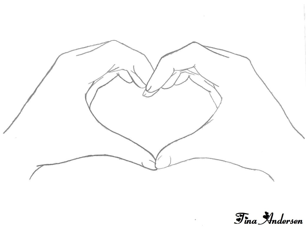 1039x769 Heart Hands By Tinboo2