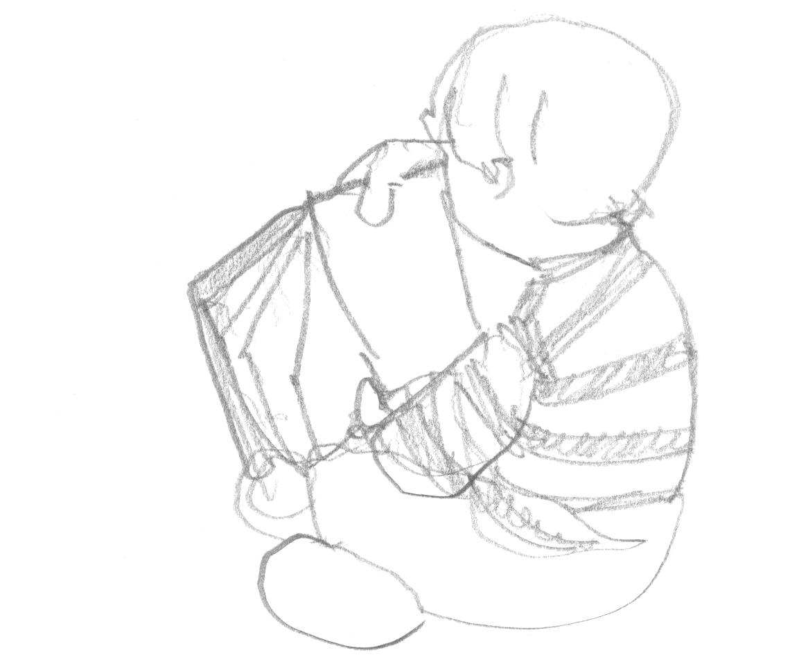 1140x968 Boy Holding Book Chad Crouch
