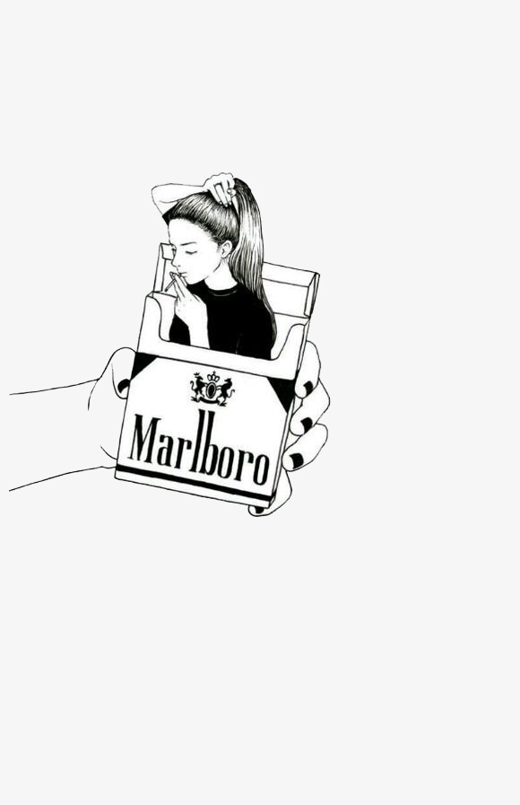 580x897 Holding A Cigarette, Hand, Smoke Png Image For Free Download
