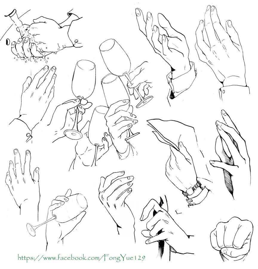 864x900 Pin By Cheese Ng On How To Draw !!! Drawings, Pose