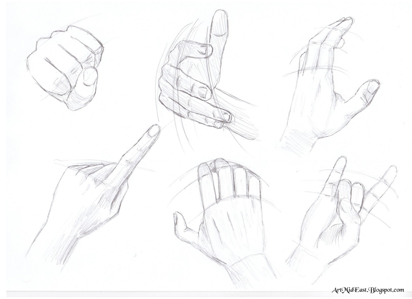 1600x1163 Quotes About Drawing Hands (65 Quotes)
