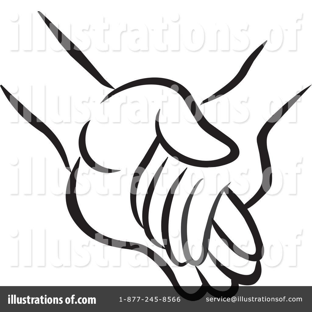 1024x1024 Clip Art Hands Holding Clip Art