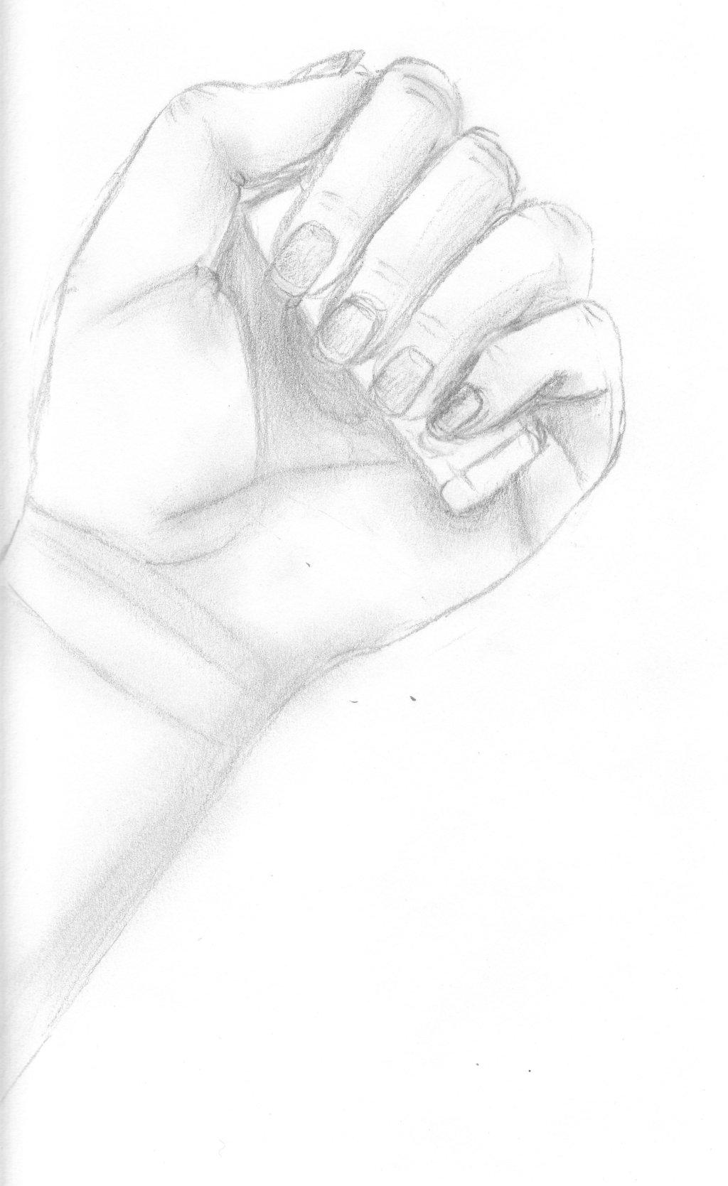 1024x1669 Hand Holding Eraser By Pbsma