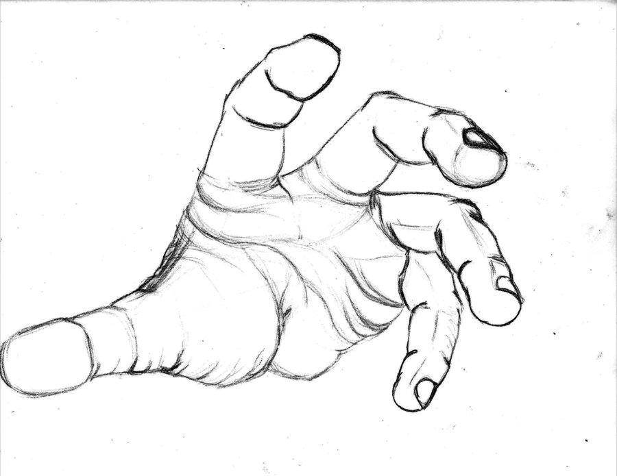 900x695 222 Hand Hand Hand