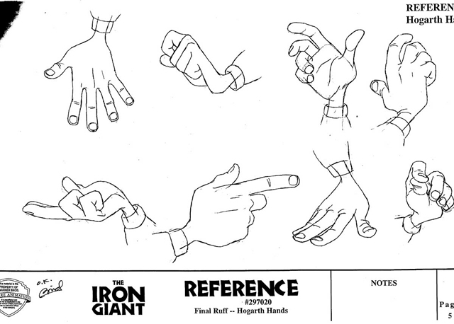 640x458 How To Draw Hands Tutorials Draw As A Maniac Via
