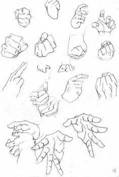 236x350 Hand Positions And Ki Dragonballz Amino