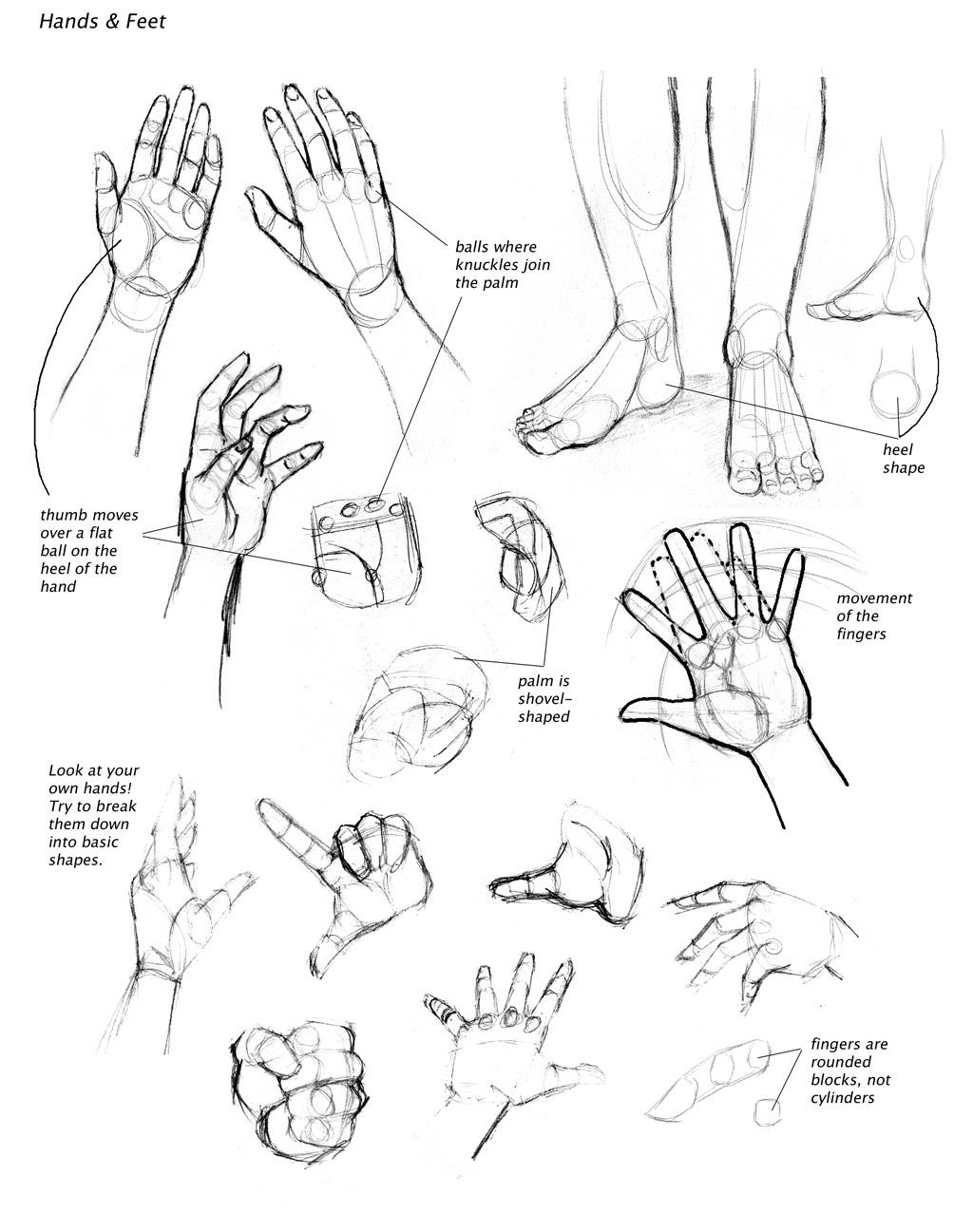 1024x1297 How To Draw Comics Dirk I. Tiede Comics Amp Illustration