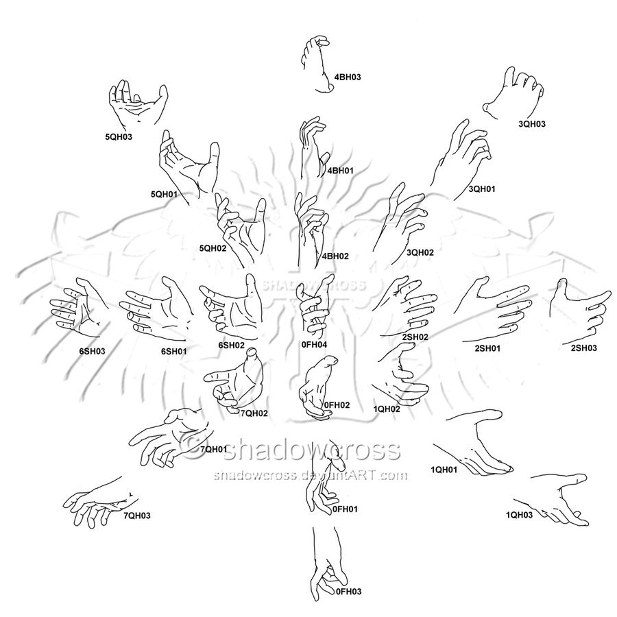 900x900 Drawing Art People Person Perspective Hands Draw Finger Hand Human