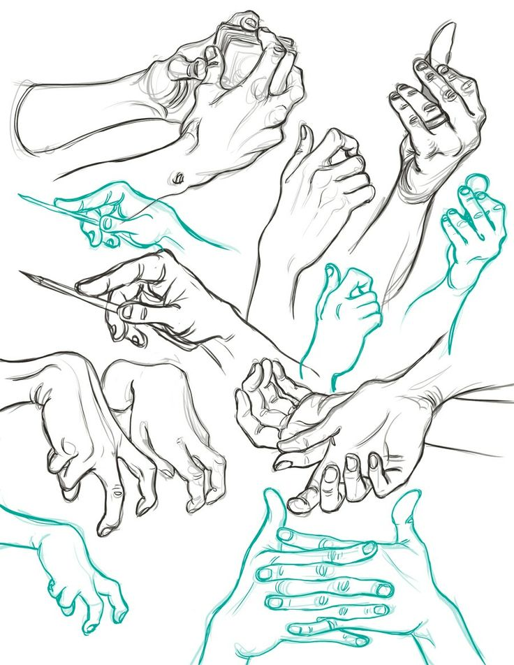736x952 121 Best Hands Images On Draw, Angel And Cthulhu