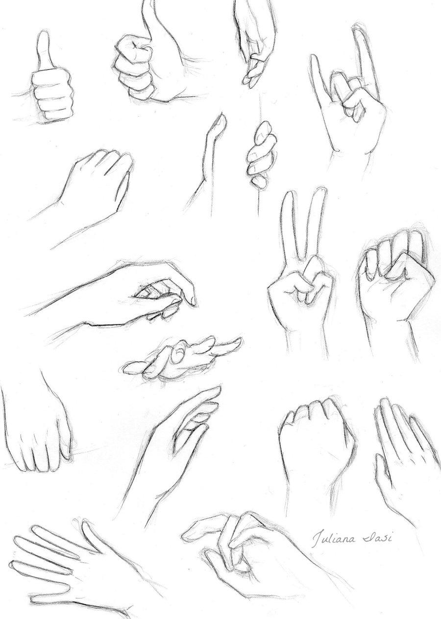 900x1264 Hands Positions By Juaiasi On Tutorials