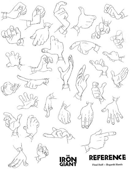 427x553 21 Best Hands Images On Drawing Reference, Drawing