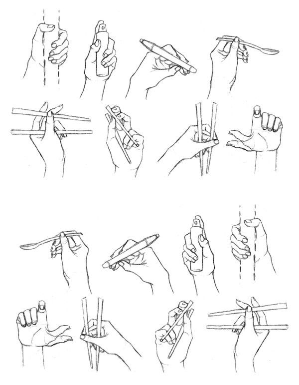 600x771 Wireframe Drawings Hand Drawing