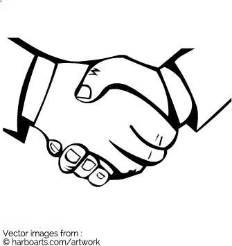 335x355 Download Handshake