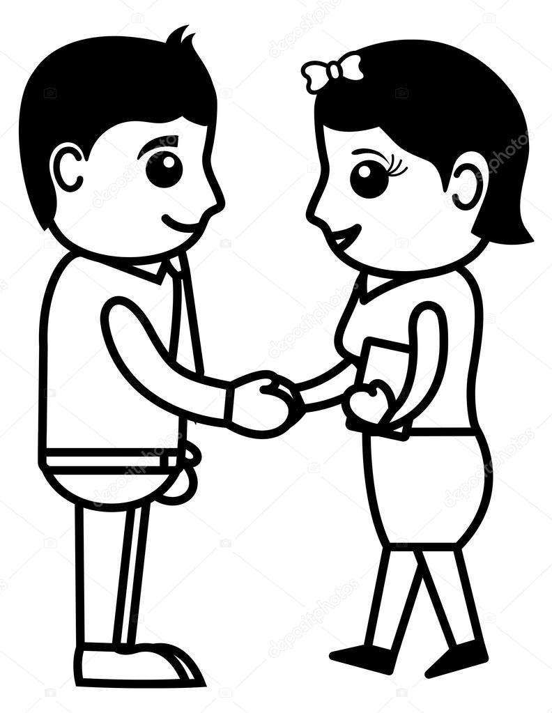 792x1023 Handshake