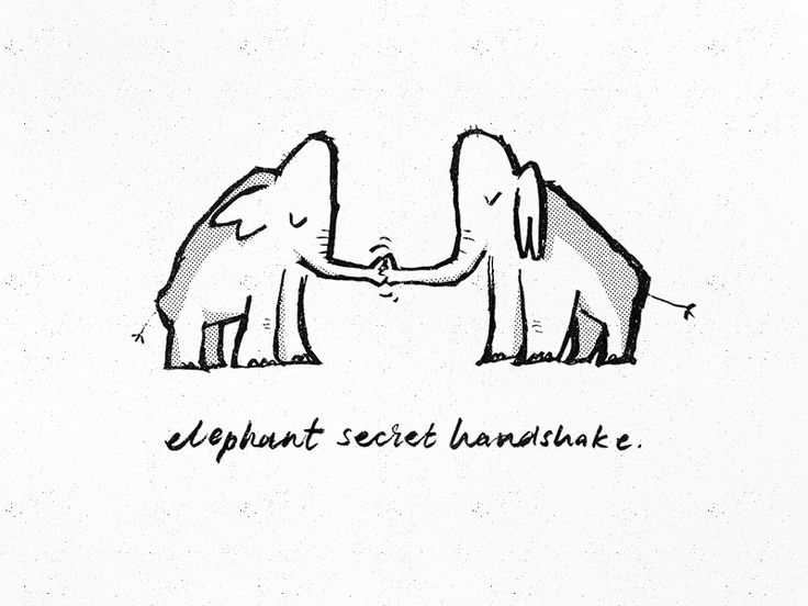 736x552 The Best Secret Handshake Ideas On Bucket List